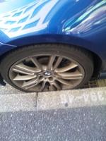 carwheel.jpg