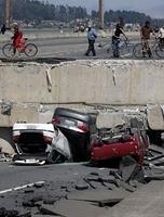 chileearthquake.jpg