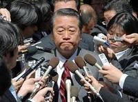 ozawaichiro.jpg