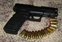 pistol.jpg