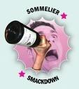sommeliersmackdown.jpg