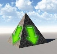 topdownpyramid.jpg