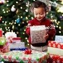 christmastoy.jpg