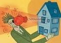 mortgagecrisis.jpg